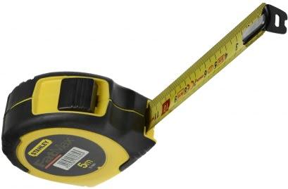 Stanley Rolmeter FatMax